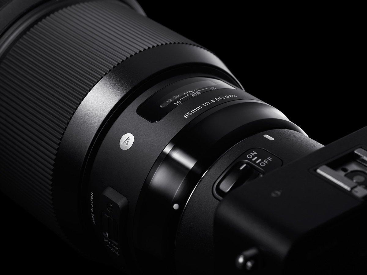 new-sigma-lens-01