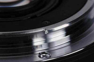 new-sigma-lens-02