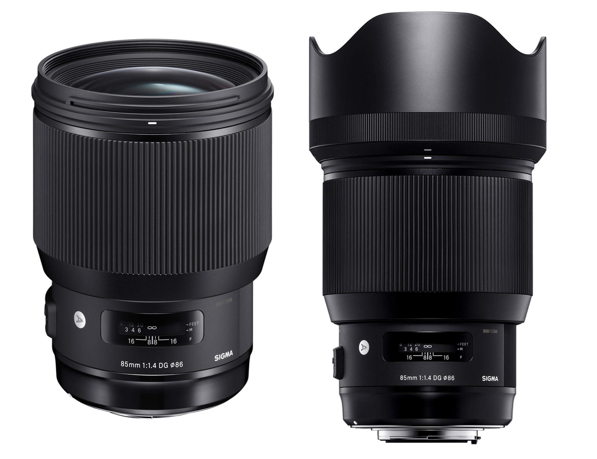 new-sigma-lens-08