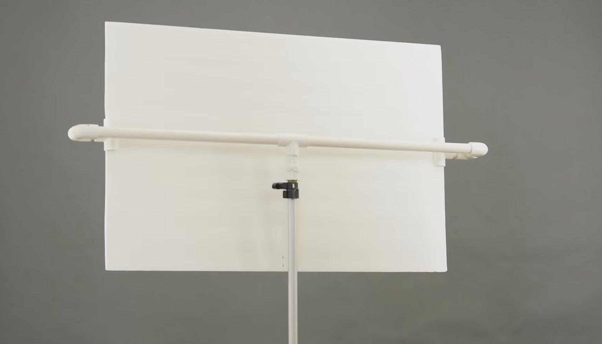 pvc-reflector-holder-02