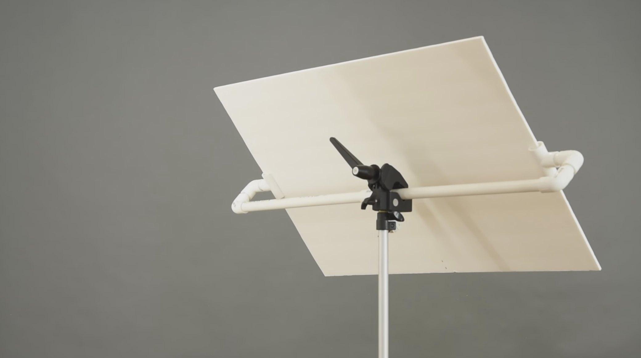pvc-reflector-holder-03