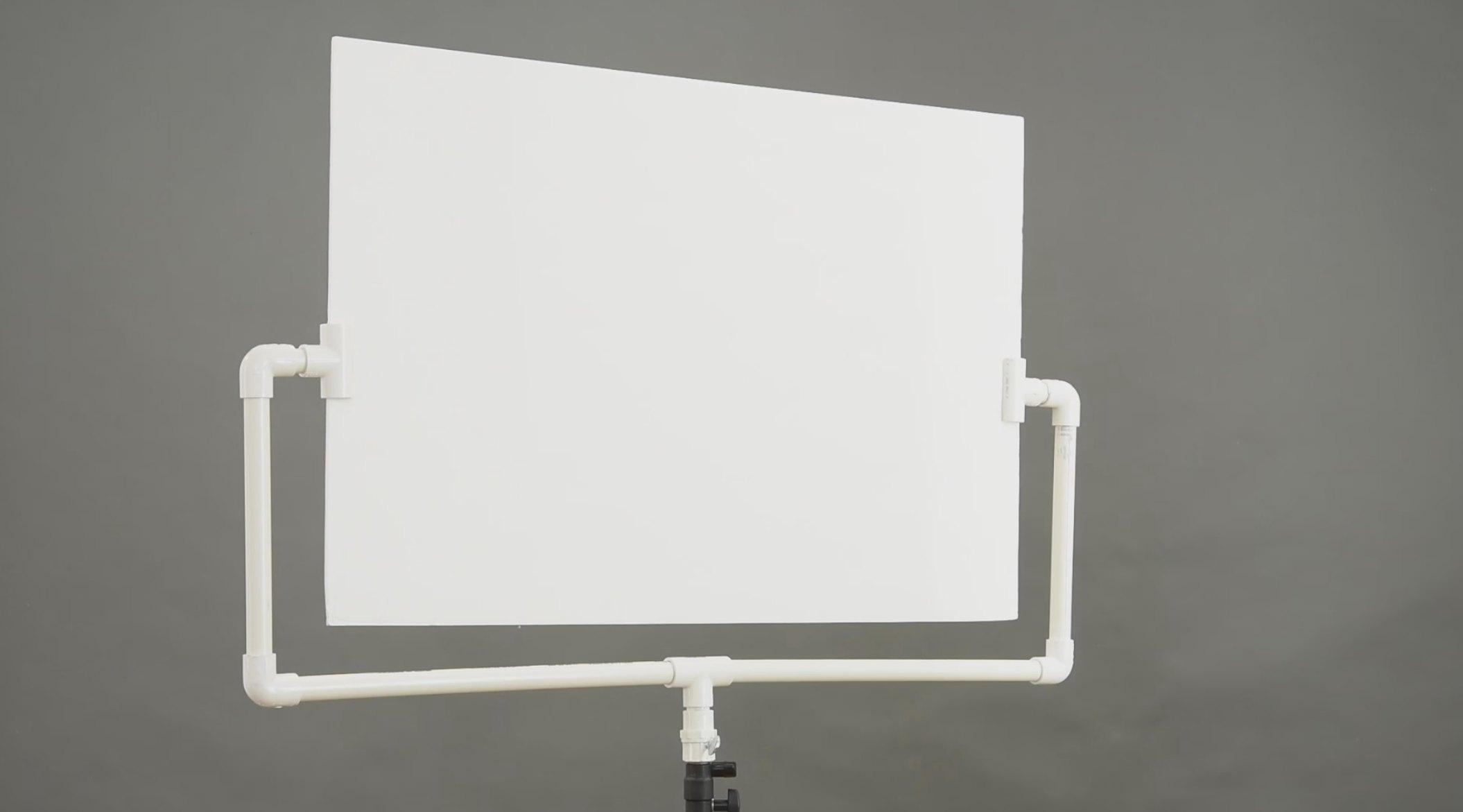 pvc-reflector-holder-05