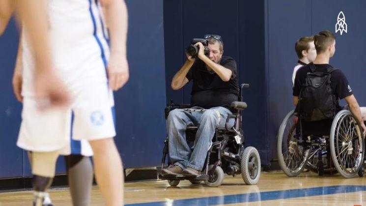 quadriplegic-action-sports