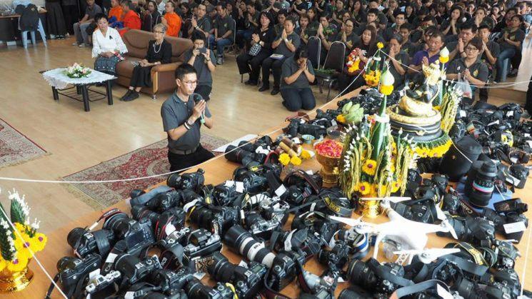 thailand_cameras