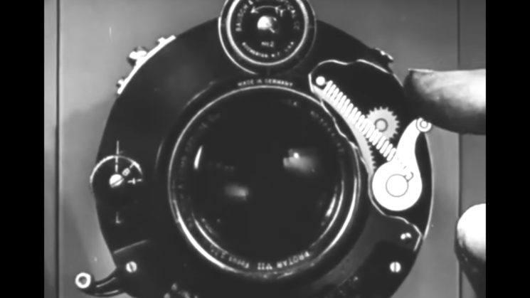 the_basic_camera