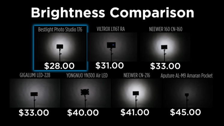7_led_lights