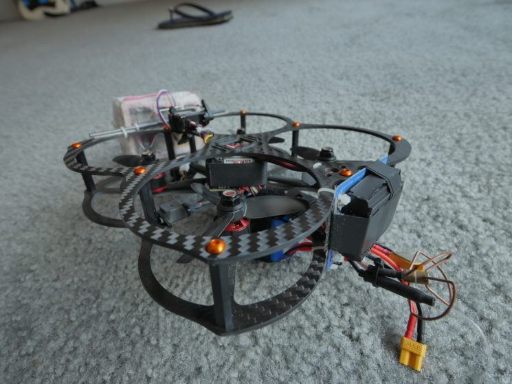 gopro-battery-extention-cord