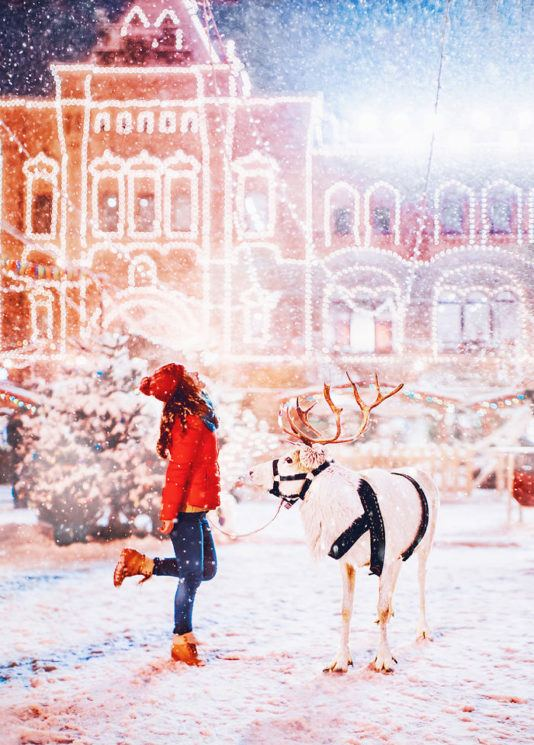 magic-time-in-moscow-5847d44452216__700