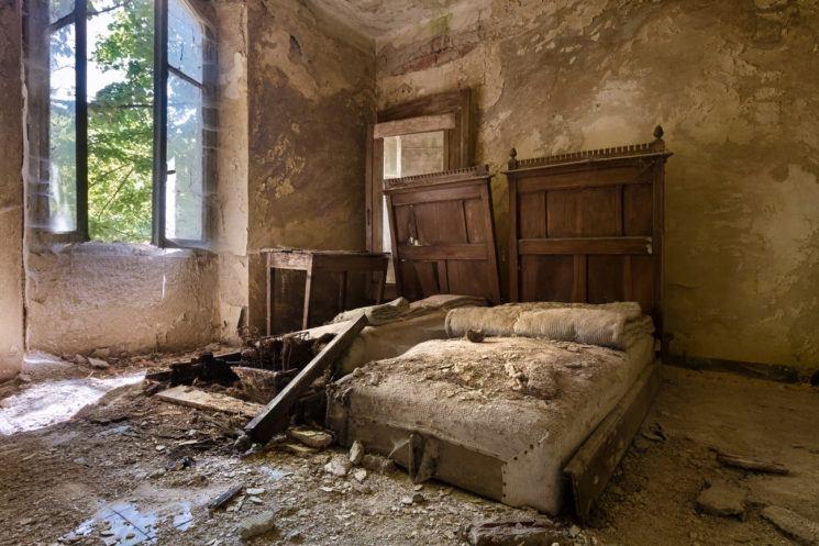 bedrooms_4