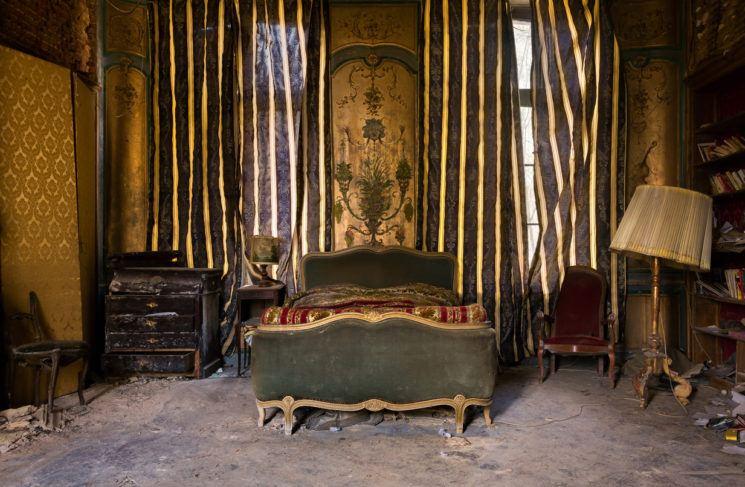 bedrooms_5