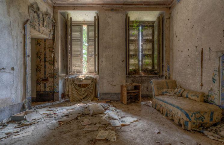 bedrooms_6