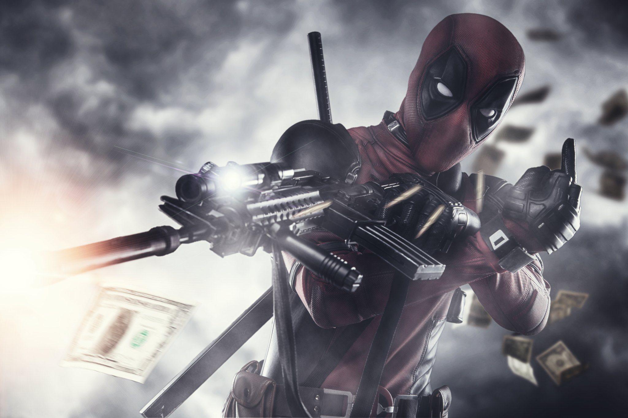 deadpool-making-hero-12