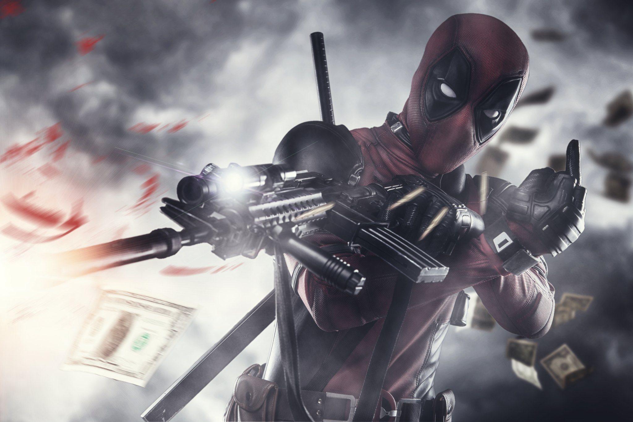deadpool-making-hero-13