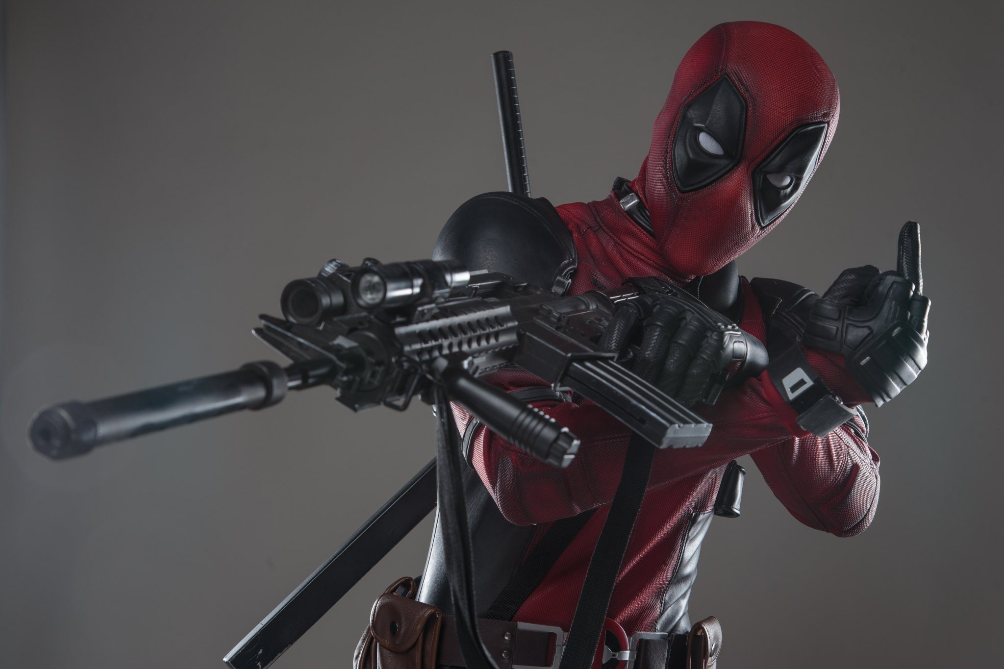 deadpool-making-hero-14