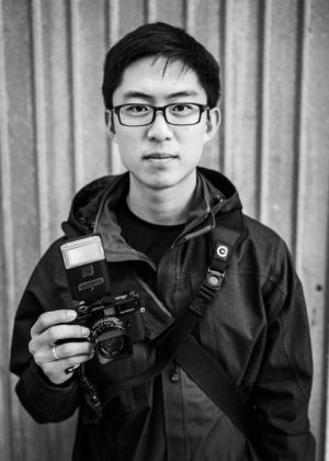 eric_kim_street_photography