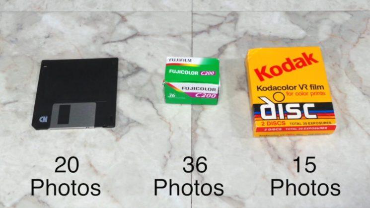 floppy_storage_space