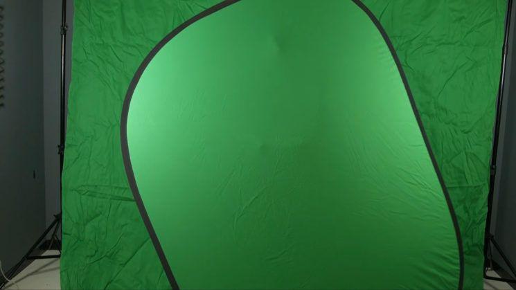green_screen_popup