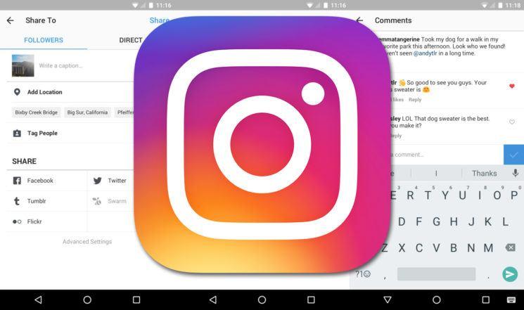 instagram_comment_control_feature