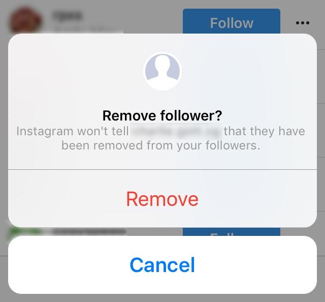 instagram_remove_follower