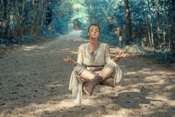 jedi-levitation-tutorial-2