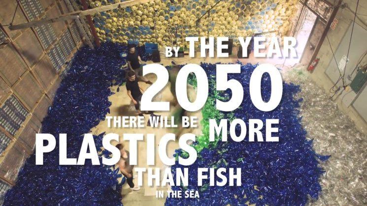 more_plastics_than_fish