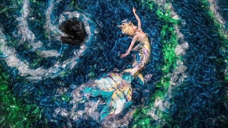 plastic_bottle_mermaid_ocean