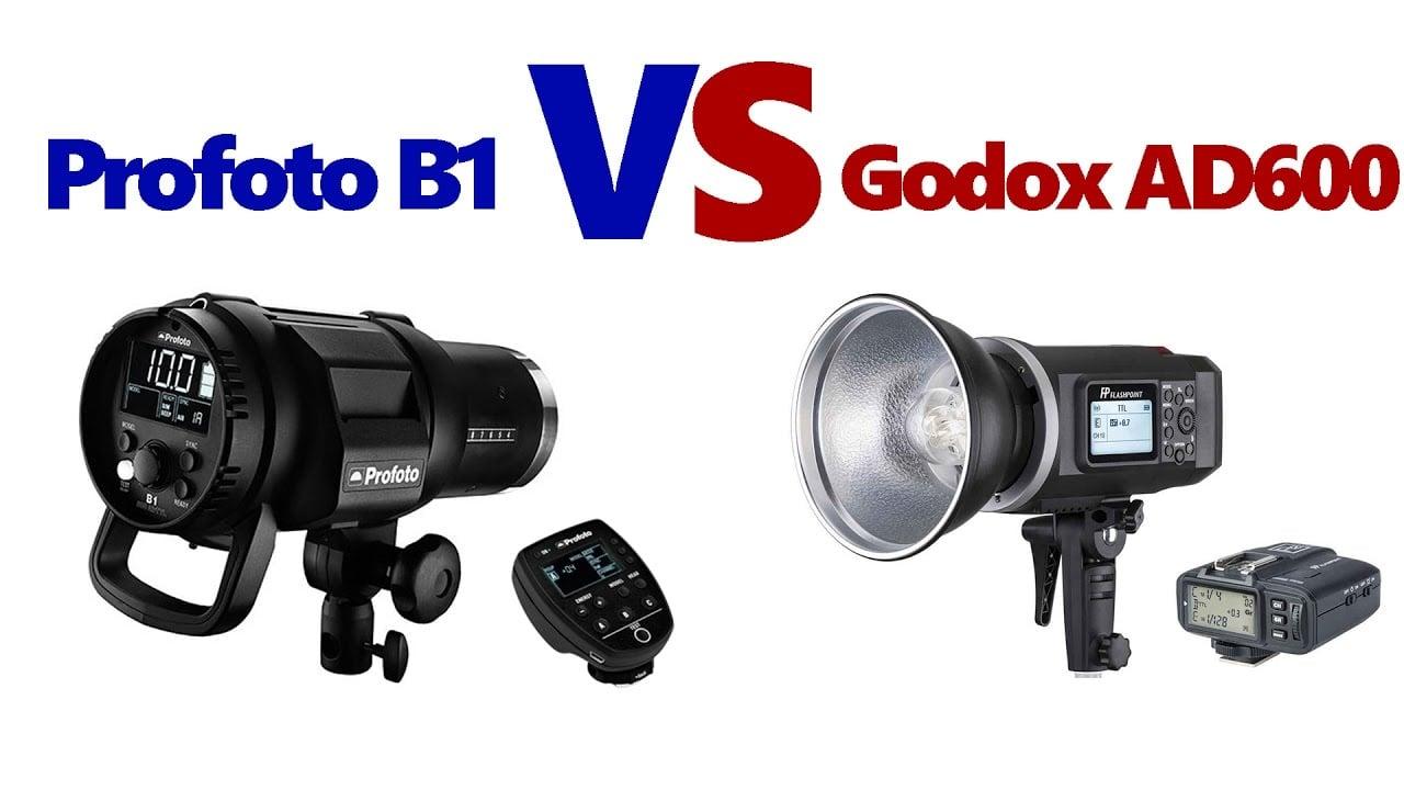 profoto-b1-godox-600ad-title
