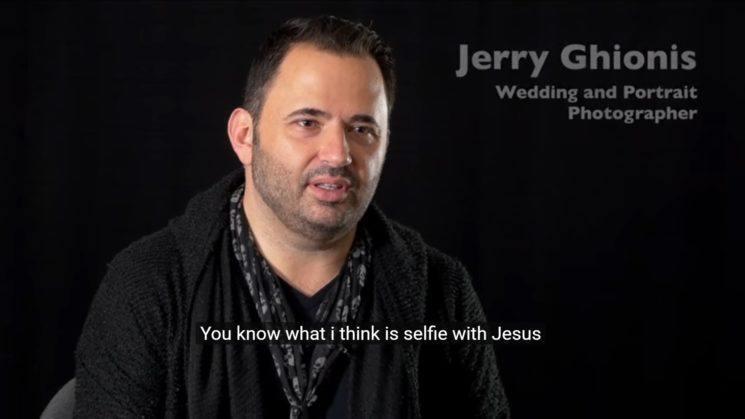 selfie-with-jesus