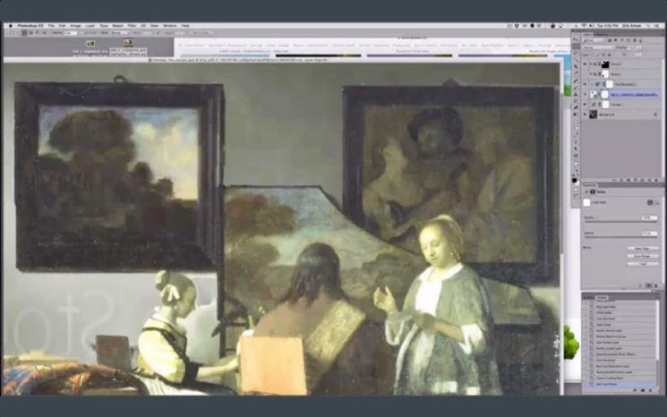 vermeer-painting-2