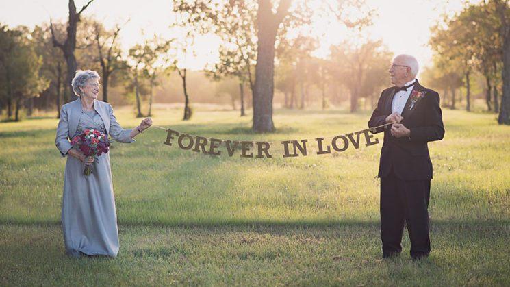 waiting_70_years_wedding_photography