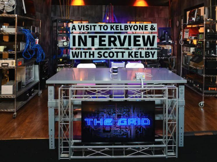 Visit_to_kelbyone_interview_with_scott_kelby