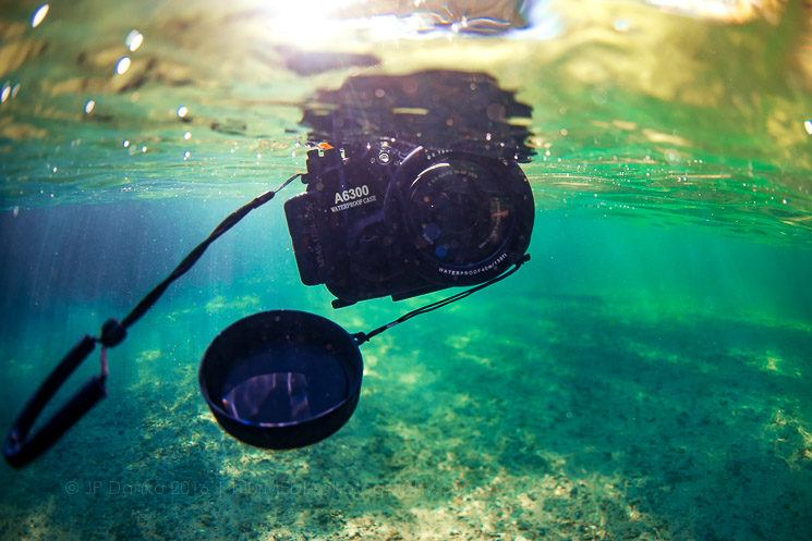 Meikon_Underwater_Camera_Housing_Review