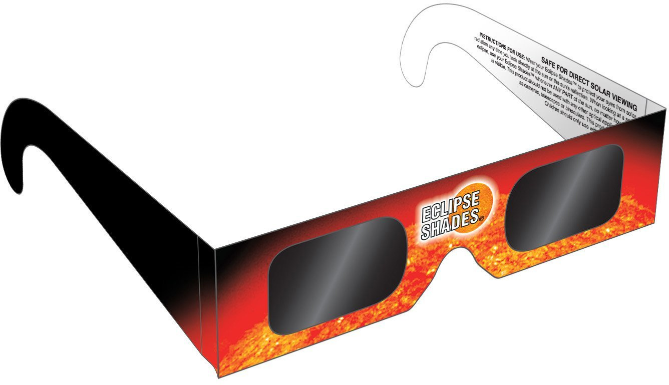 Eclipse Glasses Images - Reverse Search