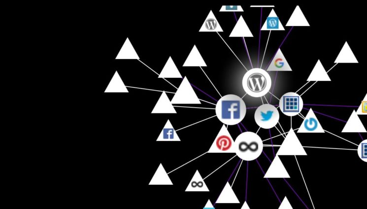 How Social Media Networks Enable Creative Content Theft 2