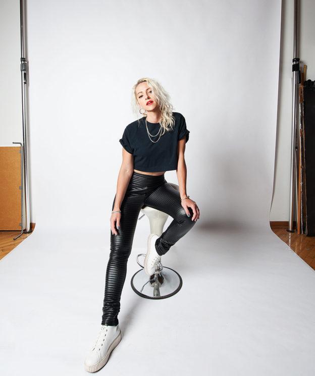 Photographer Spotlight Magdalena M