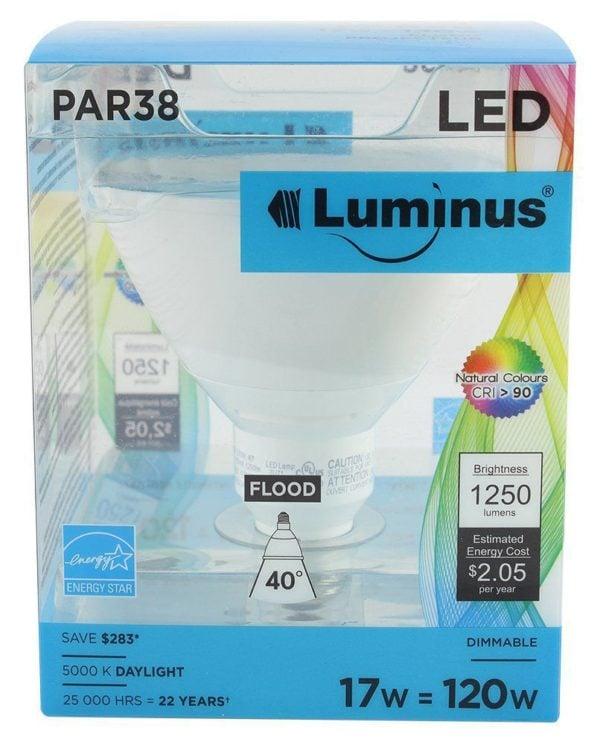 DIY-Video-Lighting-with-hardware-store-led-lightbulbs-daylight-17W-1250-lumins-5000k.jpg.optimal