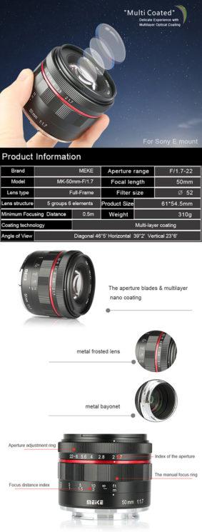 meike-50mm-f1.7-full-frame-manual-focus-lens-for-sony-e-mount