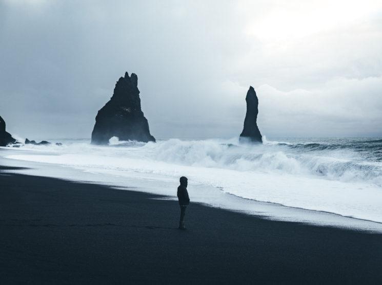 Daniel-Ernst Photographer Spotlight DIYphotography