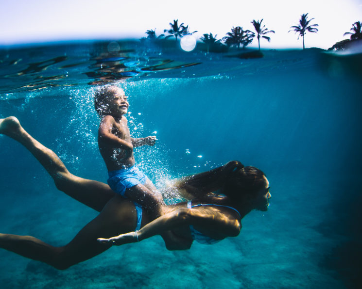 Sarah Lee DIY Photography Photographer Spotlight