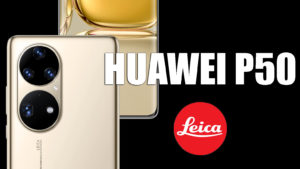 Is Huawei P50's Leica camera the best phone camera so far?