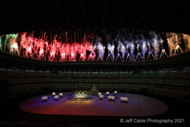 D:\Users\udi\Desktop\tokyo-2020-summer-olympic\tokyo-2020-summer-olympic-canon-r3-2