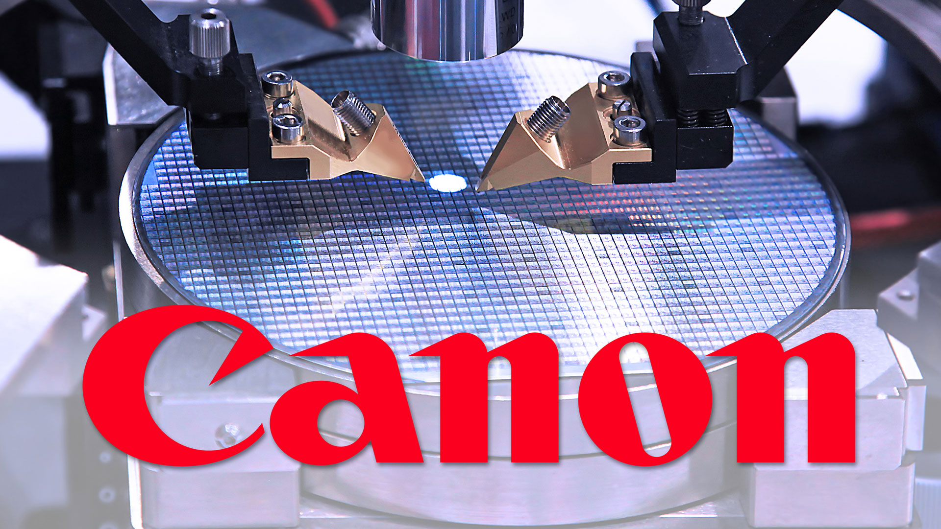 More new Canon products cancelled or delayed due to supply chain issues - DIY Photography