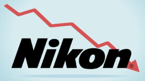Nikon promises up to 8 new Z mount lenses despite $262 million loss
